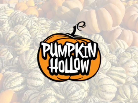 Enter to win a family pack of tickets to Pumpkin Hollow